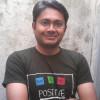 lonelyleo002 profile image
