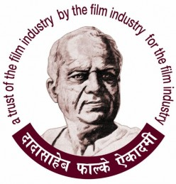 Dadasaheb Phalke Award Winners - 2001 to 2005