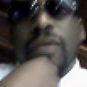 PRESTON SINCLAIR profile image