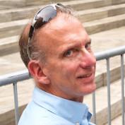 B Brian Hill profile image