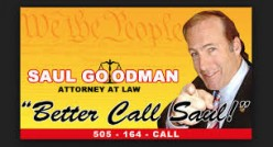 Better Call Saul Episode 1-2 Review: Slow to Start but Has Potential