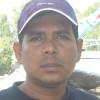 mrshamim ahmed profile image