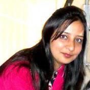 parulkapoor profile image