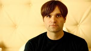 Ben Gibbard (Death Cab for Cutie)