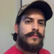 avalencia_25 profile image