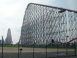 http://en.wikipedia.org/wiki/File:Steel_dragon_2000.jpg