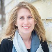 Tammy Favata profile image