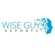 wiseguyreports profile image