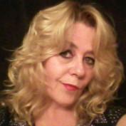 Melinda McGrath profile image