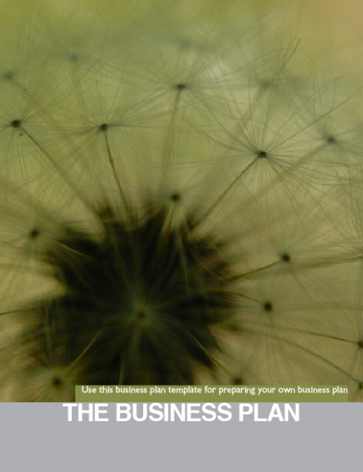 Cover for the Sustainable Business Book.