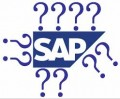 Importance and career scope of System Applications and Products (SAP)