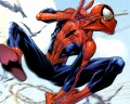 Critic's Corner:  Spider-Man joins the Marvel Cinematic Universe