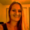tammyfrost profile image