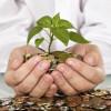 FinancewidNishant profile image