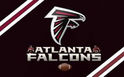 Overview of Madden Teams - Atlanta Falcons