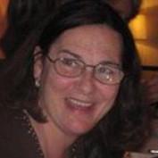 Madelline profile image