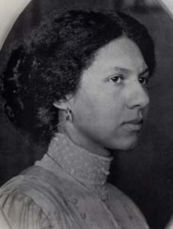 The Harlem Renaissance Part II: Meta Warrick Fuller