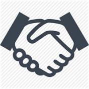 eBizCharge profile image