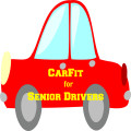 CarFit: Safe Driving for Seniors