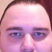 meshfire profile image