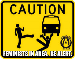 Why The Demise Of Feminism And Gynocentrism Is Inevitable