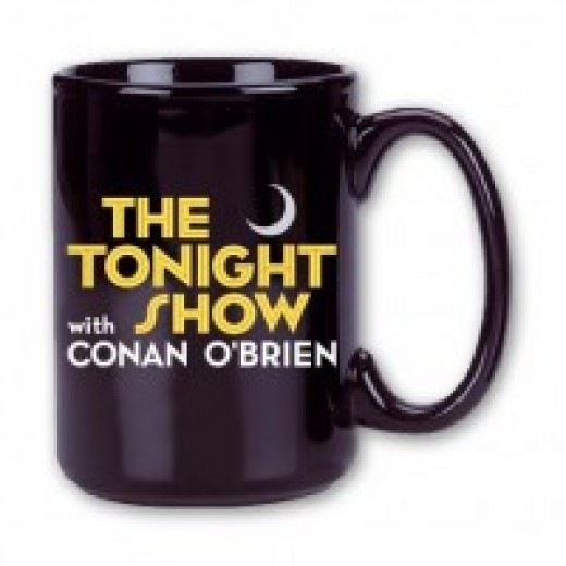 Mmm, that's some good Conan.