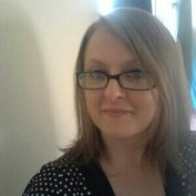 meaganvanvuuren profile image