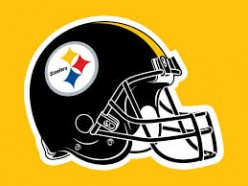 Overview of Madden Teams - Pittsburgh Steelers