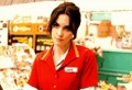 13 Confessions of a Grocery Store Cashier