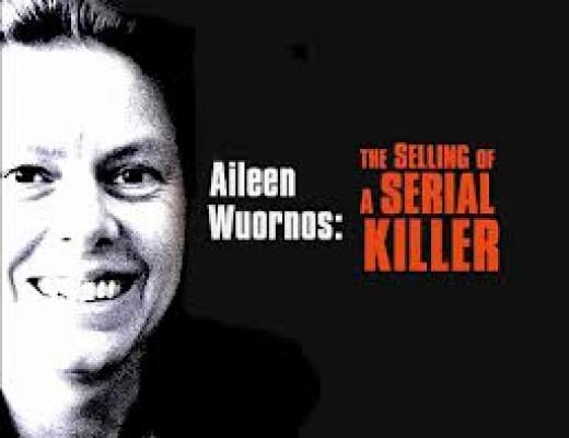 AW Serial Killer