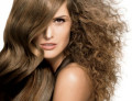 DIY Hair Masks for Frizzy and Damaged Hair