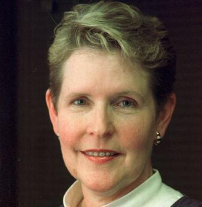 US (Federal) District Judge Callie v. Granade