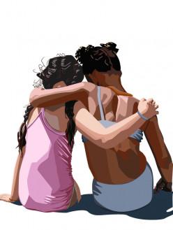 Multiculturalism in Children's Books in America