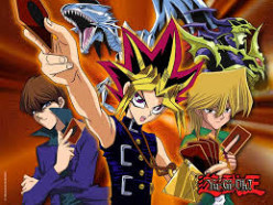 Yugioh Dueling Tips- Having A Solid End Game