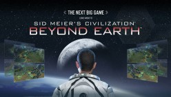 Thoughts on Sid Meier's Civilization: Beyond Earth (Civ 6 or Civ VI)