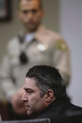 Oyler in court