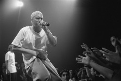 The 15 Best '99 Era Eminem Features/Guest Verses