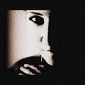 joan papanikolaou profile image