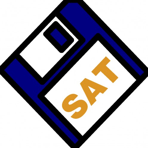 ACT vs. SAT--Which is better for you?