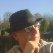 Chuck Markham profile image