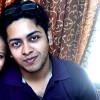 Asim Siddiqui profile image