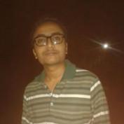 souvikhub profile image