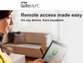 Best Business Practice - I Love Go To My PC - Remote Access to All Desktop Files