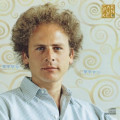 Simon & Garfunkel: Bridging the Troubled Waters