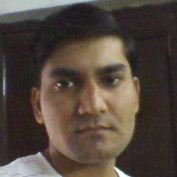 mayanksaxena14 profile image