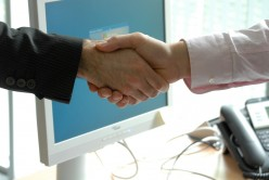 What to Expect During a Job Interview and How to Make a Good Impression