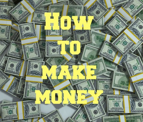 Celebrity, Inc.: How Famous People Make Money - Jo Piazza ...
