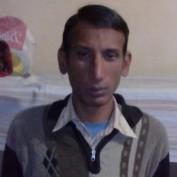 M Asif Jameel profile image
