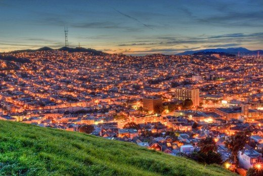 By Jack French from San Francisco, USA (Sutro sunset HDR) [CC BY 2.0 (http://creativecommons.org/licenses/by/2.0)], via Wikimedia Commons