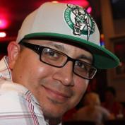 Ozzie Chavez profile image